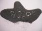 碳化硼320#用于喷砂机喷嘴制作工厂报价库存现货