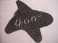 碳化硼400#用于特殊焊接焊条工厂报价库存现货
